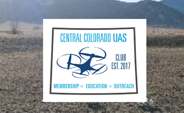 Local drone club meets March 6 to discuss legal issues faced by pilots