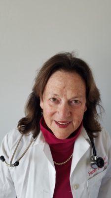 Lydia S, Segal, MD, MPH