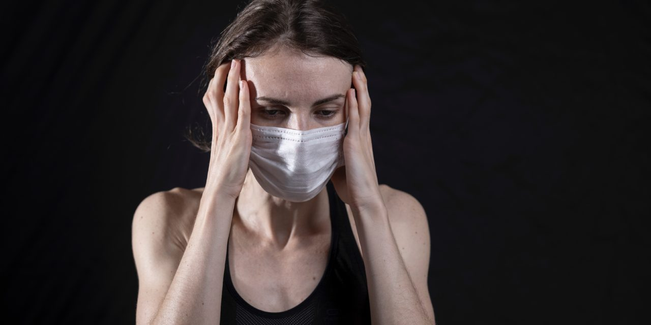 The good news about COVID-19? Flu season has been sent packing in Chaffee County and beyond