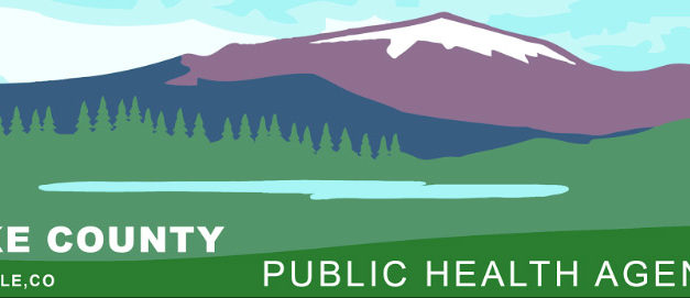 Lake County public health order says keep masking and distancing; town hall slated for Wednesday