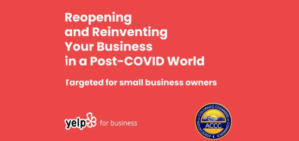 As we reopen from COVID-19, Feb. 25 free workshop brings ideas for business owners