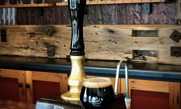 Elevation Beer Company to Release Limited Edition Firkin