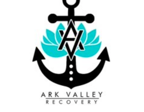 """New Four-county """"Ark Valley Recovery Service"""" Unveiled"""