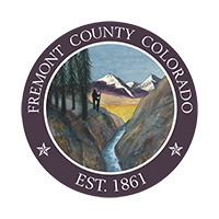 Fremont County Department of Public Health and Environment Releases FAQ List