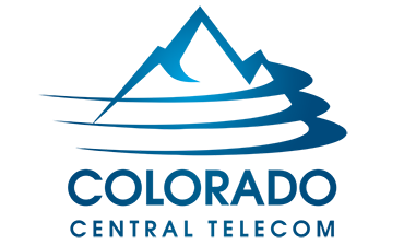 Help Wanted: Field Technicians – ColoradoCentral Telecom