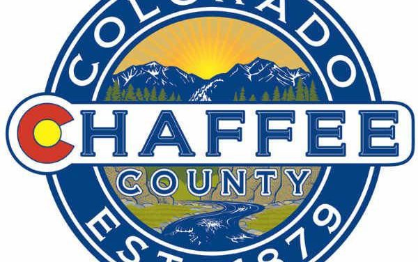 Chaffee BoCC Schedules March 29 Special Meeting