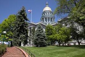 Colorado House Kills Five GOP Voting Bills