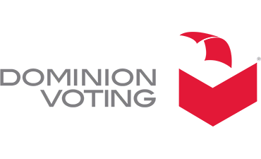 Dominion Voting Systems Sues Fox News Over False Claims of Voter Fraud