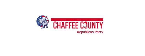 Chaffee County Republicans Elect new leadership, follow national trends