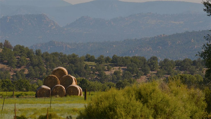 Innovative 'Soil for Water' Regenerative Agriculture Project Expands to Seven States