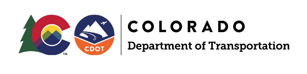 ADA ramp and lighting improvements begin this week on U.S. 50 and U.S. 291 in Salida