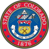 Governor Extends COVID-19 Executive Order Protection against Tenant Late Fees