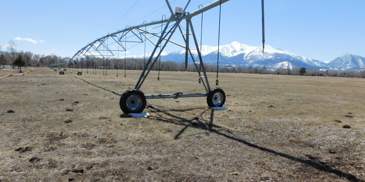 Chaffee County Lifts Outdoor Event Maximum Capacity to 5,000