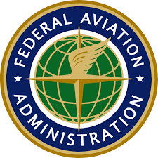 """FAA Drone Guy"" to be UAS Spring roundup Speaker"