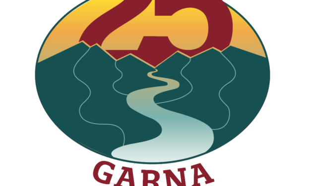 GARNA to Host Two Recycling Events