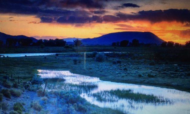 Bennet Announces Over $6 Million for Colorado Open Lands Rio Grande Project