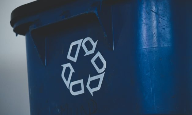 Shamrock Disposal to Offer Recycling