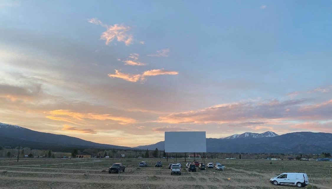 Local Libraries to Host Free Movie Night