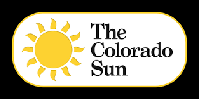 A new newspaper ownership model emerges in Colorado