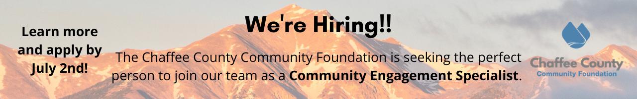 CCCF_job_leaderboard