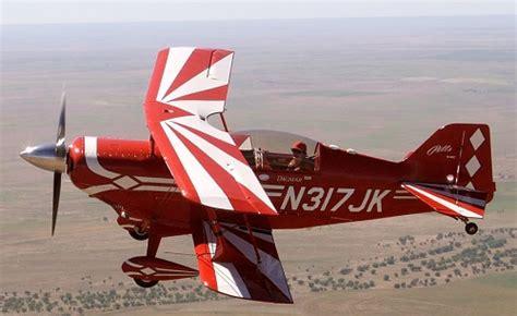 June 26 Salida Airport Air Fair to Feature Aerobatics, Displays, Food