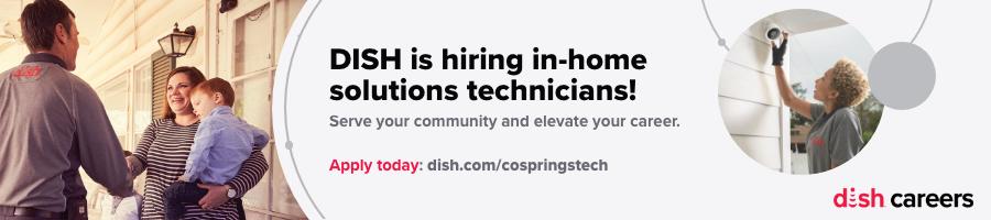 DISH_Jobposting_articleheader