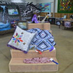Chaffee County Fair 4-H Indoor Project Winners