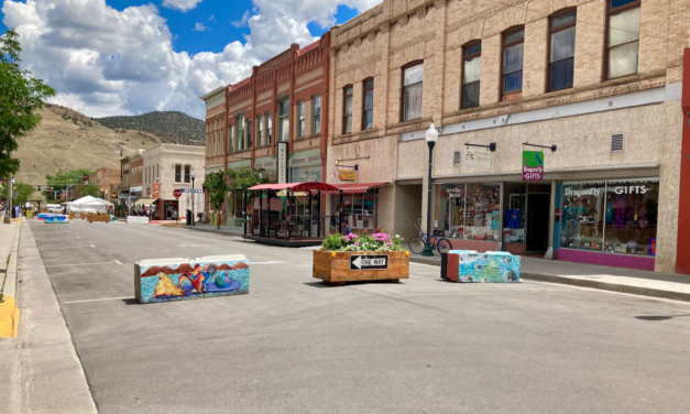 Chaffee County Job Fair Invites Local Businesses to Participate