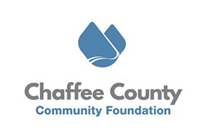 Chaffee County Community Foundation Housing and Childcare Survey