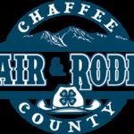 Chaffee County Junior Market Livestock Sale Goes Live July 30