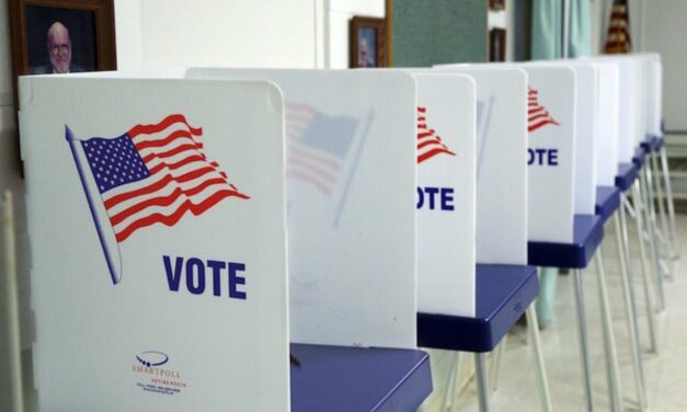 Much to Consider in Nov. 2 Statewide Ballot Questions