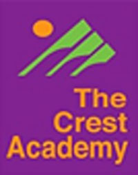 The Crest Academy Will Begin School Year in New Location