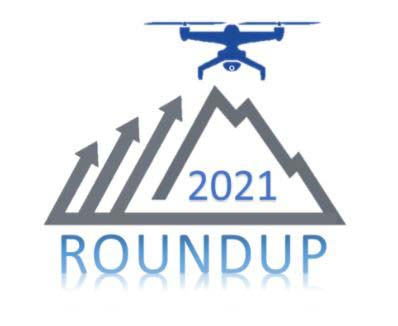 2021 Fall UAS Roundup – Above and Beyond, set for Oct. 17-18