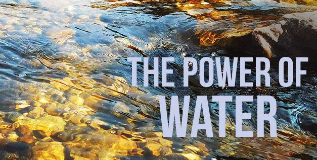 As above, so below: Will woes on the Colorado River come to roost on the Arkansas?