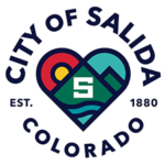 Salida City Council to Discuss Amendments to STR Ordinance