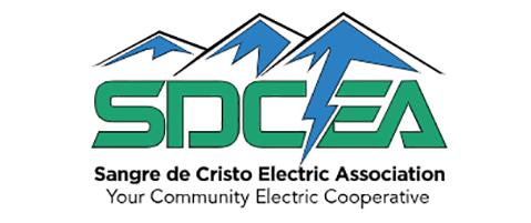 CCCF awards $30,000 from the SDCEA Community Grant Program