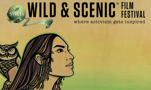 Wild and Scenic Film Festival Returns for Fall 2021