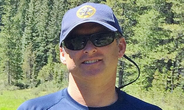CPW Wildlife Manager to discuss hunting seasons, access pass in GARNA talk